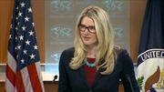 Mỹ xác nhận Triều Tiên bắt giữ thêm công dân