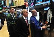 Kinh tế Mỹ xuất hiện nhiều dấu hiệu lạc quan