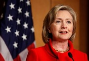 Cựu Ngoại trưởng Hilary Clinton kêu gọi chấm dứt cấm vận chống Cuba