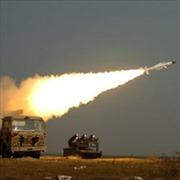Ấn Độ đẩy nhanh mua sắm trang thiết bị quốc phòng