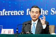 Trung Quốc đang 've vãn' Ấn Độ
