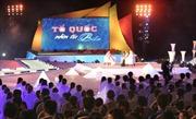 Những chất liệu sống động khẳng định chủ quyền Hoàng Sa, Trường Sa của Việt Nam