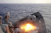 Vũ điệu nguy hiểm Trung–Nhật trên biển Hoa Đông-Kỳ 1: Ăn miếng, trả miếng