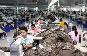 Báo Đức ca ngợi môi trường đầu tư ở Việt Nam