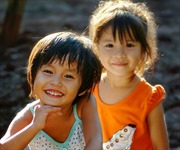 Khởi động 'Chăm sóc sức khỏe răng miệng cộng đồng 2014 - 2015'