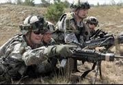 NATO khai mạc tập trận chiến lược lớn nhất thế giới