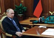 Nga, Phần Lan ủng hộ Ukraine là một nước tự do, dân chủ và tự quyết