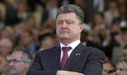 Kinh tế Ukraine không chịu nổi gánh nặng chiến tranh