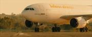 Belarus đập tan âm mưu cướp máy bay tới châu Âu