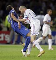 World Cup - Gần một thế kỷ và những khoảnh khắc đáng nhớ