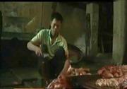 Phát nôn vì ô nhiễm làng mổ trâu, bò Phúc Lâm