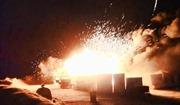 Phiến quân Iraq đe dọa tấn công Baghdad