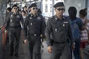 Thái Lan: Thủ lĩnh chống đảo chính đối mặt tòa án binh