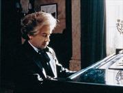Edvard Grieg – Chopin của Bắc Âu