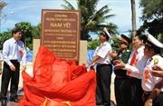 Bằng chứng khẳng định chủ quyền của Việt Nam với Hoàng Sa, Trường Sa