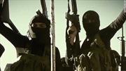 Obama: Mỹ đang nghiên cứu các phương án trợ giúp Iraq