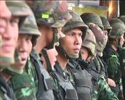 Lý do đảo chính Thái Lan qua lời của một tướng quân