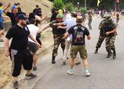 HĐBA lên án vụ tấn công nhà báo ở Ukraine