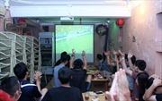 World Cup 2014: Nỗi khổ của những người đam mê bóng đá
