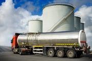 Giá dầu lập đỉnh mới trong 9 tháng