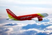 VietJet Air chính thức xin lỗi sự cố hạ cánh nhầm