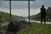 Các nước hoan nghênh Nga đề nghị rút quân ở nước ngoài