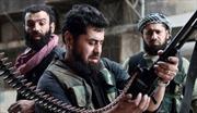 ISIL - nhóm khủng bố giàu nhất thế giới