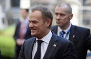 Thủ tướng Ba Lan vượt qua bỏ phiếu tín nhiệm sau bê bối nghe lén