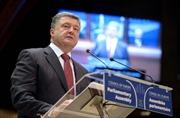 Tổng thống Ukraine sẵn sàng đạt thỏa thuận hòa bình với Nga