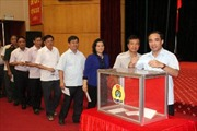 TP HCM góp 11,5 tỷ đồng cho 'Nghĩa tình Hoàng Sa–Trường Sa'