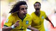 Brazil luôn là 'sát thủ' của Chile tại vòng 1/8