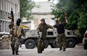 Nga-Đức-Pháp tiếp tục thảo luận về khủng hoảng Ukraine