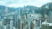Khả năng Hong Kong trở thành mục tiêu tấn công khủng bố