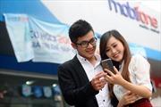 MobiFone chính thức về Bộ Thông tin Truyền thông