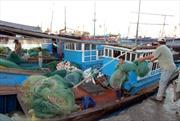 Khai thác hiệu quả tiềm năng kinh tế biển - Bài 2