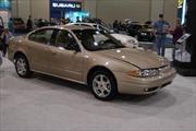 GM thu hồi hơn 8 triệu ô tô trên toàn cầu