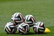 """Một World Cup """"mê"""" công nghệ"""