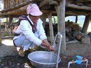 72% dân Tây Nguyên đã có nước sạch