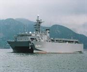 Vũ khí phát hiện 'sát thủ vô hình' của Nhật Bản