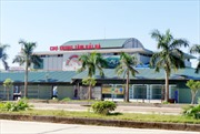 Phó Chủ tịch Quảng Ninh xin lỗi dân về vụ chuyển chợ Hải Hà