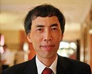 Gây dựng lòng tin cho kinh tế Việt Nam