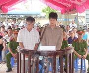Phạt tù 2 đối tượng 'hôi bia' tại Đồng Nai