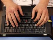 Tin tặc Trung Quốc tấn công mạng máy tính chính phủ Mỹ