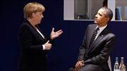 Đức trục xuất quan chức tình báo Mỹ