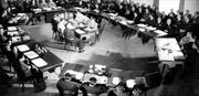 Giá trị thời đại của Hiệp định Geneve