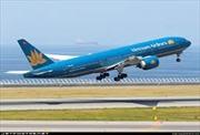 Các hãng hàng không có biểu hiện cạnh tranh không lành mạnh