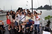 Những trái tim Việt ở muôn phương hướng về biển đảo quê hương