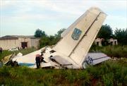 100 binh sĩ Ukraine thiệt mạng trong giao tranh