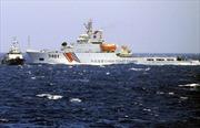 Vì sao Trung Quốc lại muốn bành trướng ở Biển Đông?