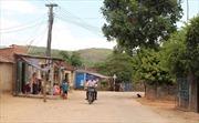 Phú Yên: Tin cả làng bỏ đi ăn xin là không đúng
